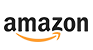 Buy-The-Last-Avatar-Amazon
